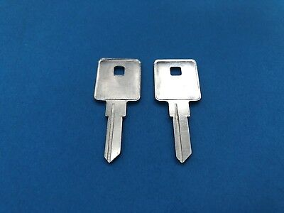 1 TRIMARK RV Key Codes 1101 - 1150 Motorhome Travel Trailer