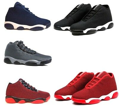 Mens Sports Shoes Boys Running Trainers Gym Workout Jog Ball Game Boots  | 1661