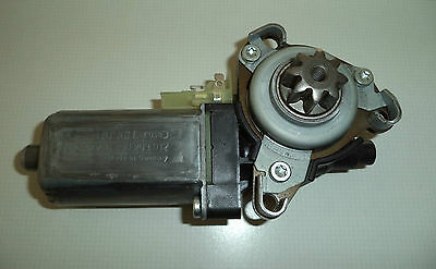 Holden Astra H Sun Roof Motor. 2004 - 2009. N.O.S. LAST ONE IN STOCK!!!!