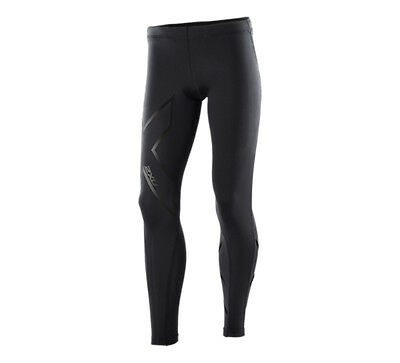 New 2Xu Compression Tights Girls