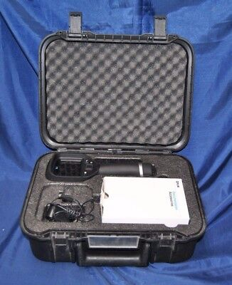Flir Systems Thermal Infrared Camera E4