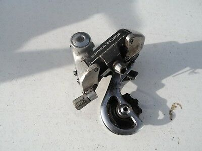 Shimano 105 Rd1050 Touring  Bicycle  Rear Derailleur