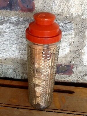 Vintage Cocktail Shaker/Mixer