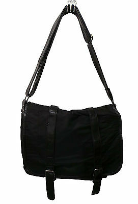 Clearance Of 15 Ladies Black Satchel Bags Canvas/faux Leather