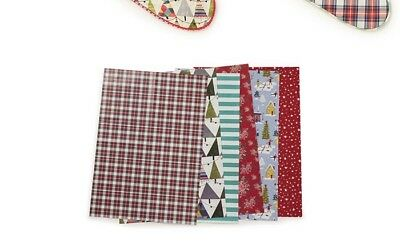 Matilda Jane Under Wraps Gift Wrap Wrapping Paper Book 20 Tags New Nib Sold Out