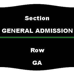 1-5 Tickets Coachella Music Festival Weekend 1 with Beyoncé Eminem The Weeknd a