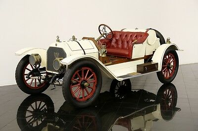 1911 Other Makes EMF Model 30  Speedster 1911 EMF Model 30 Speedster *$546 PER MONTH*