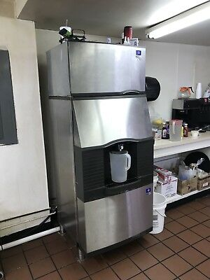 Restaurant Equipment Package Deal
