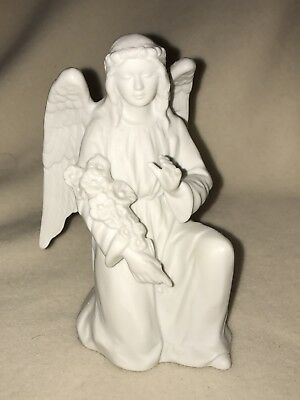 Homeco Guardian Angel - #5617