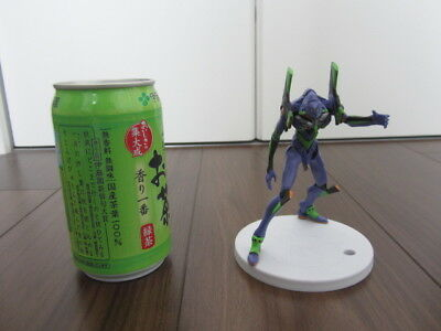 USED JUNK No weapon EVA-01 Evangelion Figure free shipping from Japan