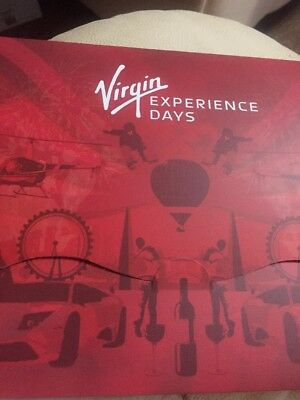 Virgin Experience Days. One Night Glamping In Snowdonia For 2 Inc Breakfast