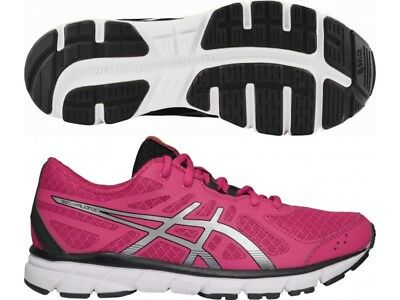 Chaussures de Chaussures course 19987 ASICS LADIES LADIES | 2555359 - canadian-onlinepharmacy.website