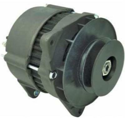 New 12V 70A Alternator Fit Perkins Marine Engine Prima 500 M50 M60 M80T 9Ar2733P