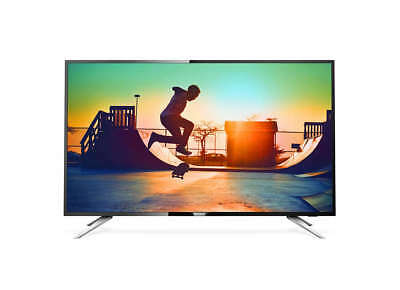 Brand New Philips 55Put6801/79 55Inch Ultra Hd 4K Smart Led Slim Tv Android