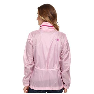 Brand New The Northface Women's Flyweight Lined Jacket Small