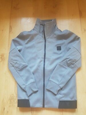 Boys Nike Air Max Tracksuit Top Aged 12-13 Years