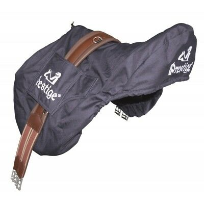 Prestige Saddle Cover Horse Riding