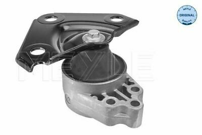 714 030 0034 MEYLE Engine mount fit FORD Fiesta V / Fusion (11/01-06/08)