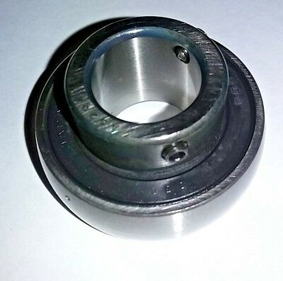 Ntn Bearing As204D1....free Shipping