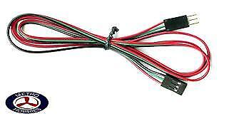 Peco Cable Wire Extension PEC-PLS140 Brand New