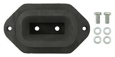 1965 Cadillac Transmission Mount REPRODUCTION