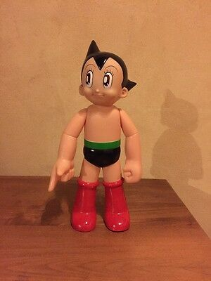 Astro Boy Figurine