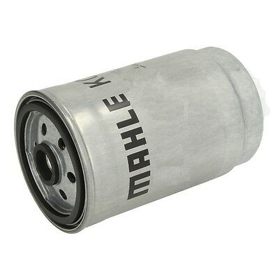 LAND ROVER DEFENDER DISCOVERY 2.5 TD5 FUEL FILTER lg