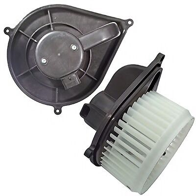 CITROEN JUMPER RELAY FIAT DUCATO  INTERIOR CABIN BLOWER HEATER FAN ak
