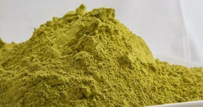 100% Pure Natural Henna Rajasthani Mehendi Powder For Hair Hands Foot Tattoo Art