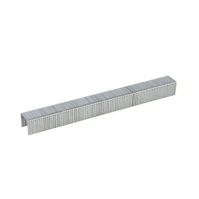 Type 140 Staples 10.6 x 10 x 1.2mm (Pack 5,000)