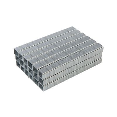 Type 53 Staples 11.3 x 10 x 0.7mm (Pack 5,000)
