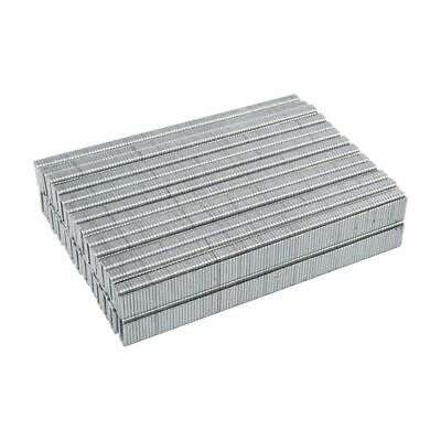 Type 90 Staples 5.85 x 13 x 1.25mm (Pack 5,000)