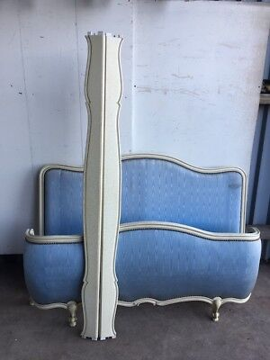 1940's French Bed
