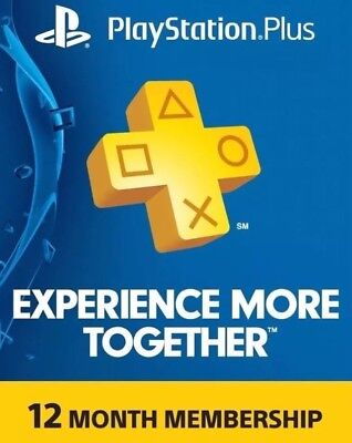how to add playstation plus code