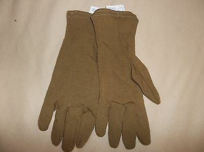 Outdoor Research Hurricane Stretch Tactical Gloves Large Wool USMC USA Thin Warm