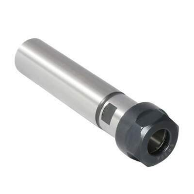 """Bodee ER20 1"""" Collet Chuck Tool Holders With Straight Shank 3-3/4"""" Proj."""