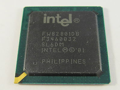 INTEL FW8280IDB VGA DRIVER FOR WINDOWS DOWNLOAD