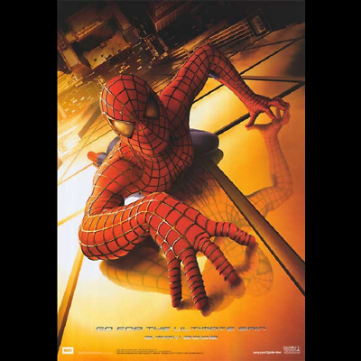 Spider-Man 1, 2, 3 (Blu-ray, DVD, Digibook, Deluxe, Collector's, Slipcover)
