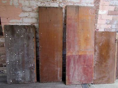 RARE assorted timber pcs. Kauri pine, oregon, cedar & hardwood. Large quantity