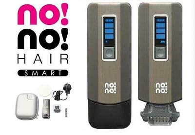 UK 🇬🇧 no!no! PRO 5 Laser Hair Removal NEW IN BOX  - FAST Same Day Ship
