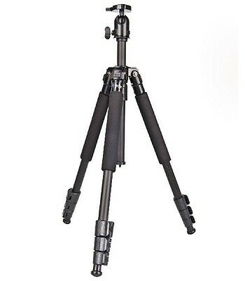 Camera DV tripod WF-3642B professional portable camera tripod