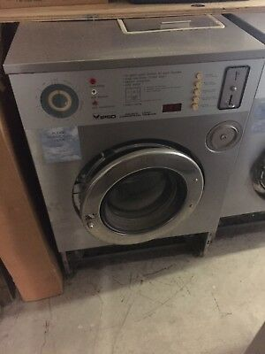 "IPSO Front Load Washer 20lbs. Coin Op ""BLOW OUT PRICE"" $210.00 each SUPER BUY!!!"