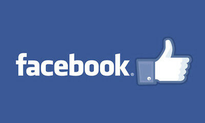 facebook-page-likes/followers/post-likes-emotions/comment-likes // never drop-HQ