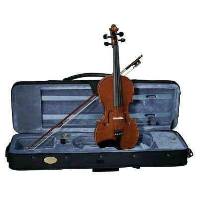 Stentor 1550 4/4 Violin Outfit