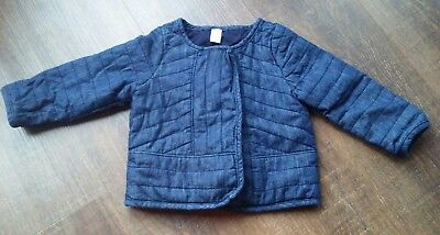 Baby Gap girls size 18-24 month sweater