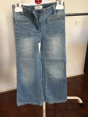 Country Road Girls Jeans