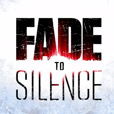 Fade to Silence- PC Global Play Not Key/Code - Günstigst