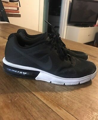 Nike Air max Women's Runners | Size 38.5
