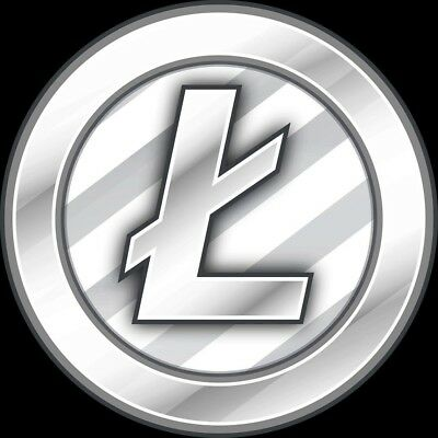 "0.002 Litecoin Deposited to Your Wallet (Within 12 Hours) 100% ""Trusted Seller"""