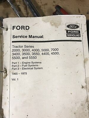 New holland ford tractor service parts catalog manual 2000 3000 4000 new holland ford tractor service parts catalog manual 2000 3000 4000 5000 7000 fandeluxe